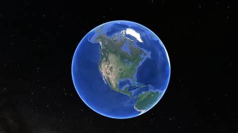 google maps pro full version google earth download