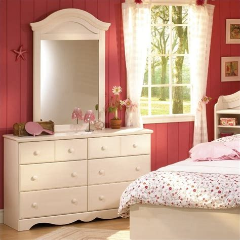 summer breeze bedroom set south shore summer breeze 3 piece kids twin bookcase