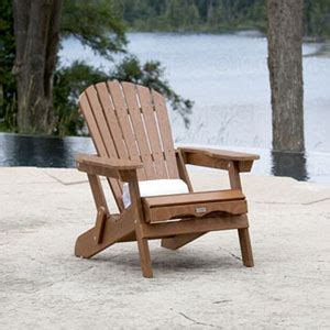 Costco Adirondack Chairs by Eon 174 Classic Folding Adirondack Chair Costco Ottawa