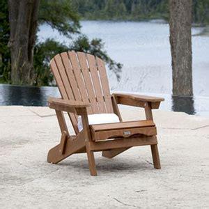 Adirondack Chairs Costco by Eon 174 Classic Folding Adirondack Chair Costco Ottawa