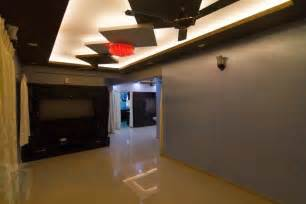 2bhk Interior Design Ideas 2bhk Apartment Interiors Of Mr Hemanth Bonito Designs