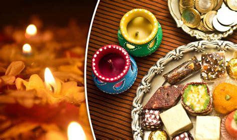 the lights festival 2017 diwali 2017 date when is diwali 2017 how is it