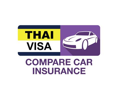 Compare Car Insurance 50 by Inspire Pattaya Thaivisa Car Insurance Compare Save
