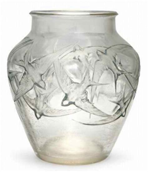 lalique vase repair and restoration lalique vase repairs