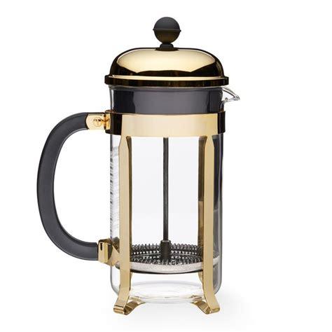 New Termos Starbucks Original Black Matte Grande Original the original coffee press with a beautiful gold finish
