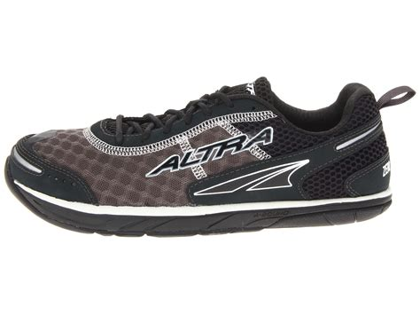 zero drop boots altra zero drop footwear instinct 1 5 shipped free at zappos