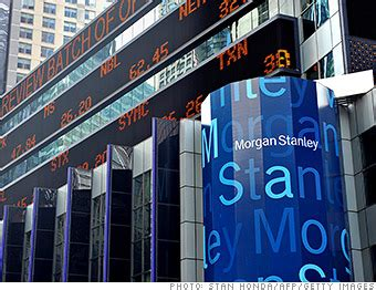 stanley wealth management purchase ny stanley world s top employers for new grads