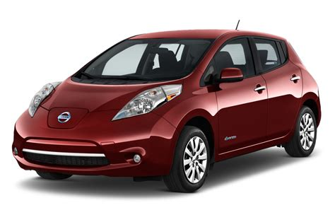2015 nissan png 2015 nissan leaf reviews and rating motor trend