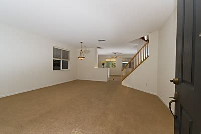 rooms to go layaway 2358 playa way 95670 gold river home for rentals house 95825 95819 95816 95818 for rent east