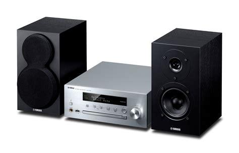 mcr  tinjauan hifi systems audio visual produk