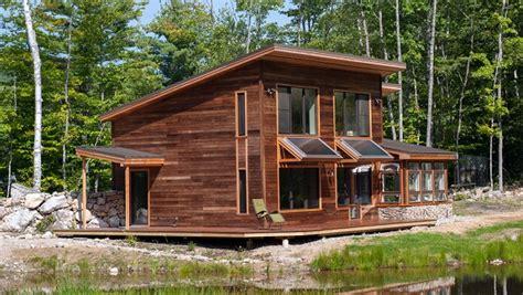 passive solar house plans higher comfort   energy deavita
