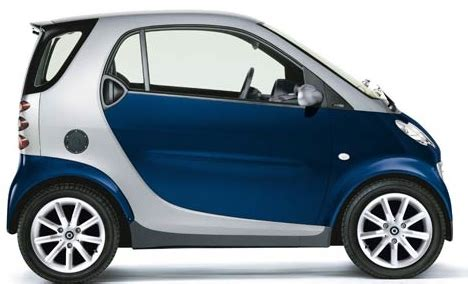 where is the smart car manufactured smart cars also feature shortwave the swling post