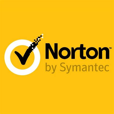 day security free 180 days norton antivirus 2016 with