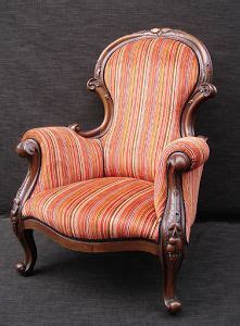 1000 images about restored antiques on
