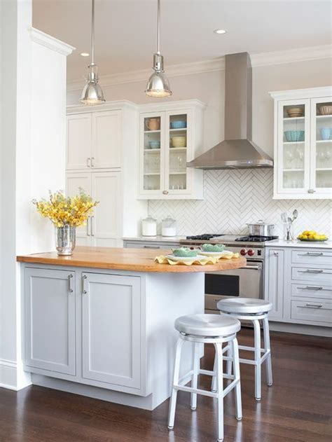 houzz kitchen backsplash herringbone tile backsplash houzz