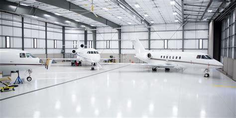 plan hangar aircraft and hangars kwikool