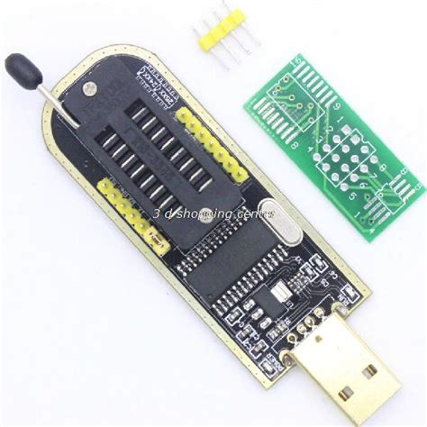 Ch341a 24 25 Series Eeprom Flash Bios Usb Programmer With Software smart electronics ch341a 24 25 series eeprom flash bios usb programmer with software driver in