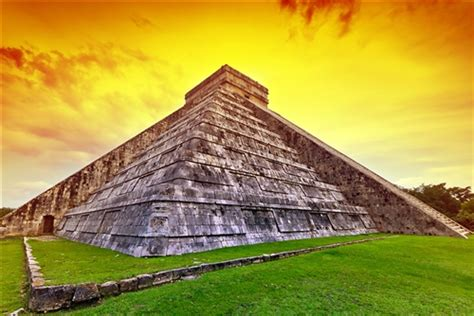 Cancun tours chichen itza day trip from riviera maya mexico toursales com