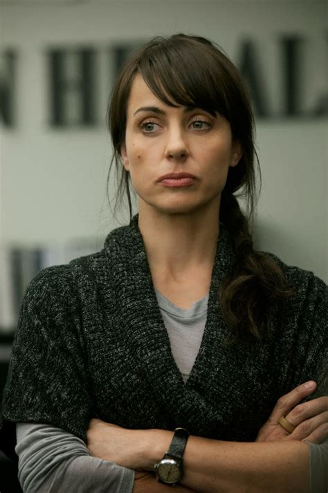 constance zimmer house of cards as w rękawie czyli rzecz o quot house of cards quot mysza movie