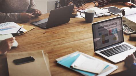 Go Getter Digital Marketing Social Media Agency Atlanta Los Angeles Digital Office Pro