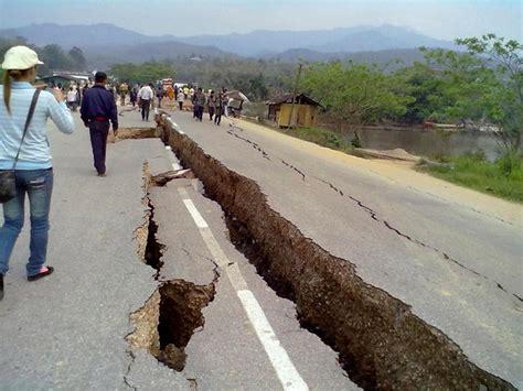earthquake yangon yangon myanmar earthquake at least 75 people were killed