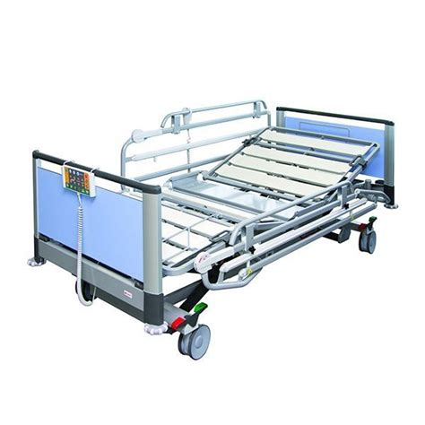 linet beds linet beds 28 images nursing care bed carisma linet