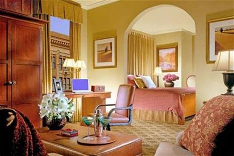 the read house chattanooga sheraton read house hotel chattanooga deals see hotel photos attractions near