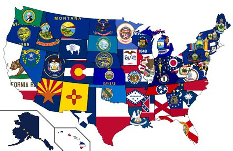 west virginia flag state map modern style by allchalkboard top 10 state songs of the united states youtube