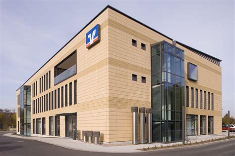 vr bank neu ulm weissenhorn 27 neubau kundenfinanzzentrum der vr bank wei 223 enhorn