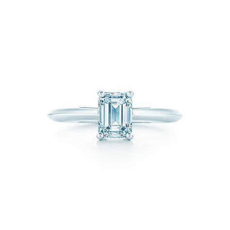 wedding engagment ring boda anillo de compromiso elegant ring