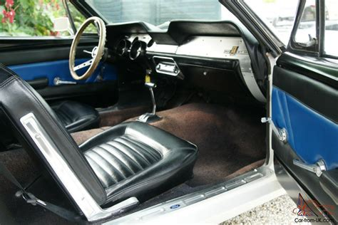 Autotecnica Car Cover For Sale 1967 Ford Mustang Convertable In Qld