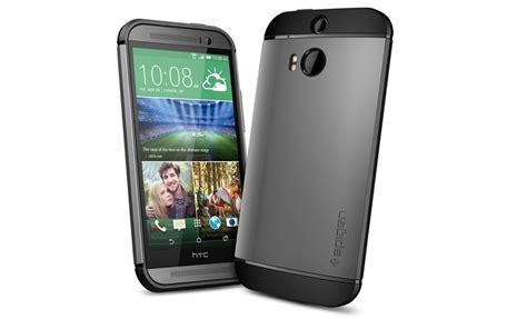 Casing Kesing Htc M8 best htc one m8 cases