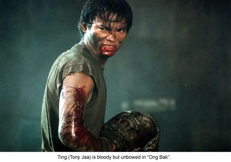 film ong bak the protector tonyjaa org the international tony jaa fan site
