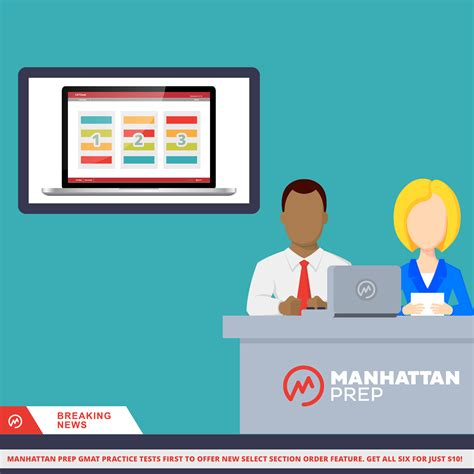 Gmac Mba Prep by Manhattan Prep Gmat 174 Practice Tests To Offer New