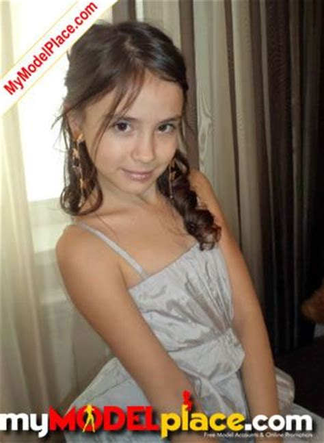 teens and preteen fashion models portfolio free photos 17 best images about child models on pinterest models