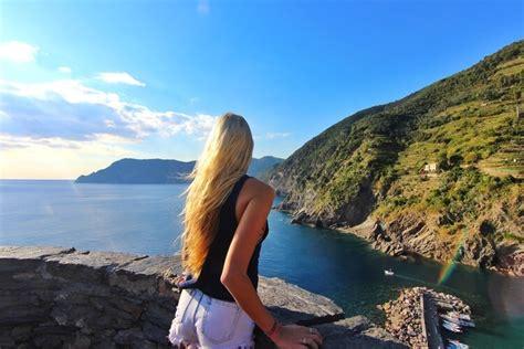 20 best destinations for couples travel