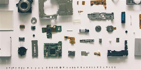 design engineer jobs japan korean circuit design engineer transportation expenses