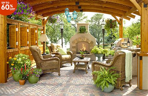 outdoor living furniture clearance wayfair the furniture clearance starts now milled