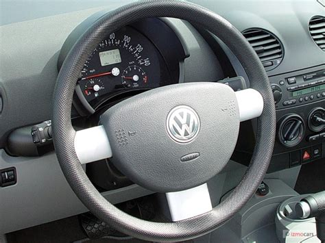 accident recorder 2002 volkswagen gti electronic toll collection service manual loose tilt steering wheel on a 2003 volkswagen gti how to fix golf 2003 for