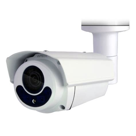 Cctv Avtech Ip Ip Cctv And Access Security System In Bangladesh