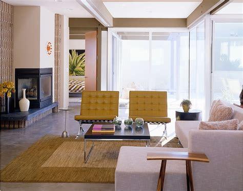 ken home design reviews warm modern interior design