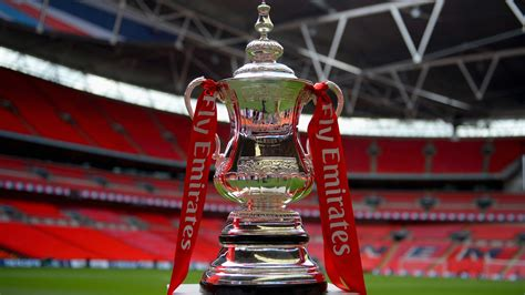 emirates cup the official emirates fa cup playlist sport playlists