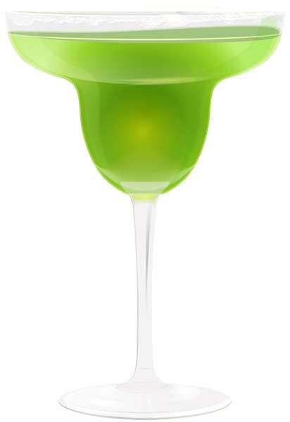 green cocktail png green drink clip art png image gallery yopriceville