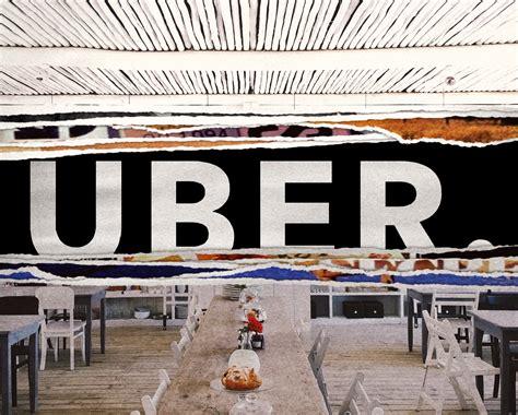 credit restaurants uber s credit card is bankrupting restaurants and it s