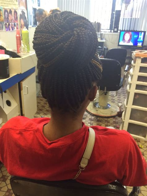 african american beauty salons in south florida celinas african hair braiding 121 photos 10 reviews