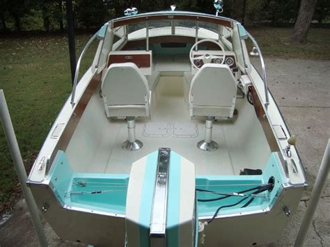 avalon boats for sale near me any glasspar boat restores the hull truth boating and