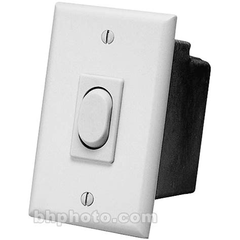 28 220 volt wall switch sendy hellopaymail co id
