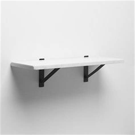Black Marble Shelf by 1000 Images About Marble Shelf On Marble
