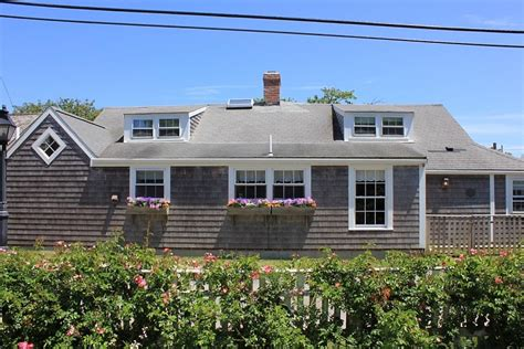 nantucket house rentals 12 center street sconset nantucket rentals vacation rental house
