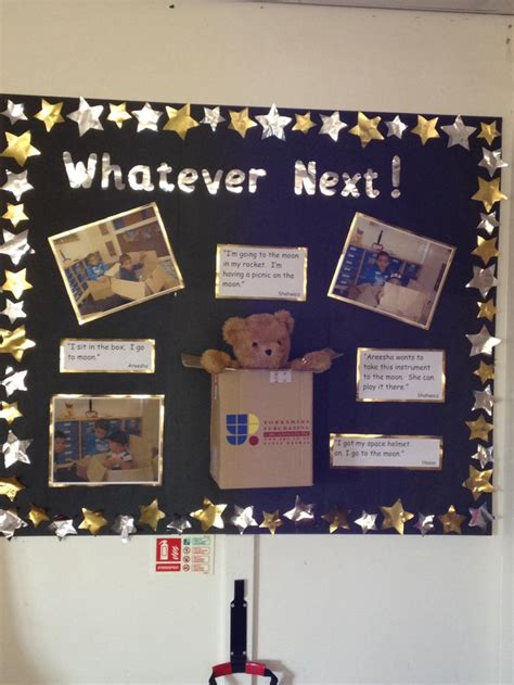 whatever next 17 best images about story whatever next on activities student centered resources